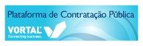 Banner Plataforma de Contratação Pública