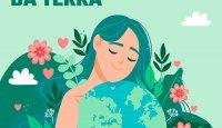 22 de Abril – Dia Mundia da Terra